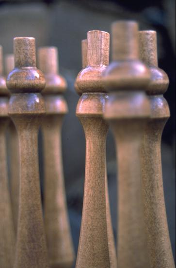 20050421.jpg
