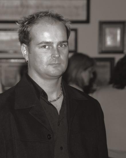20051227.jpg