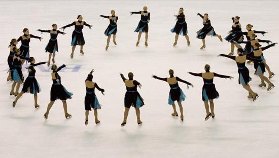 20060304.jpg