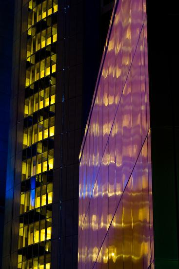 20071009.jpg